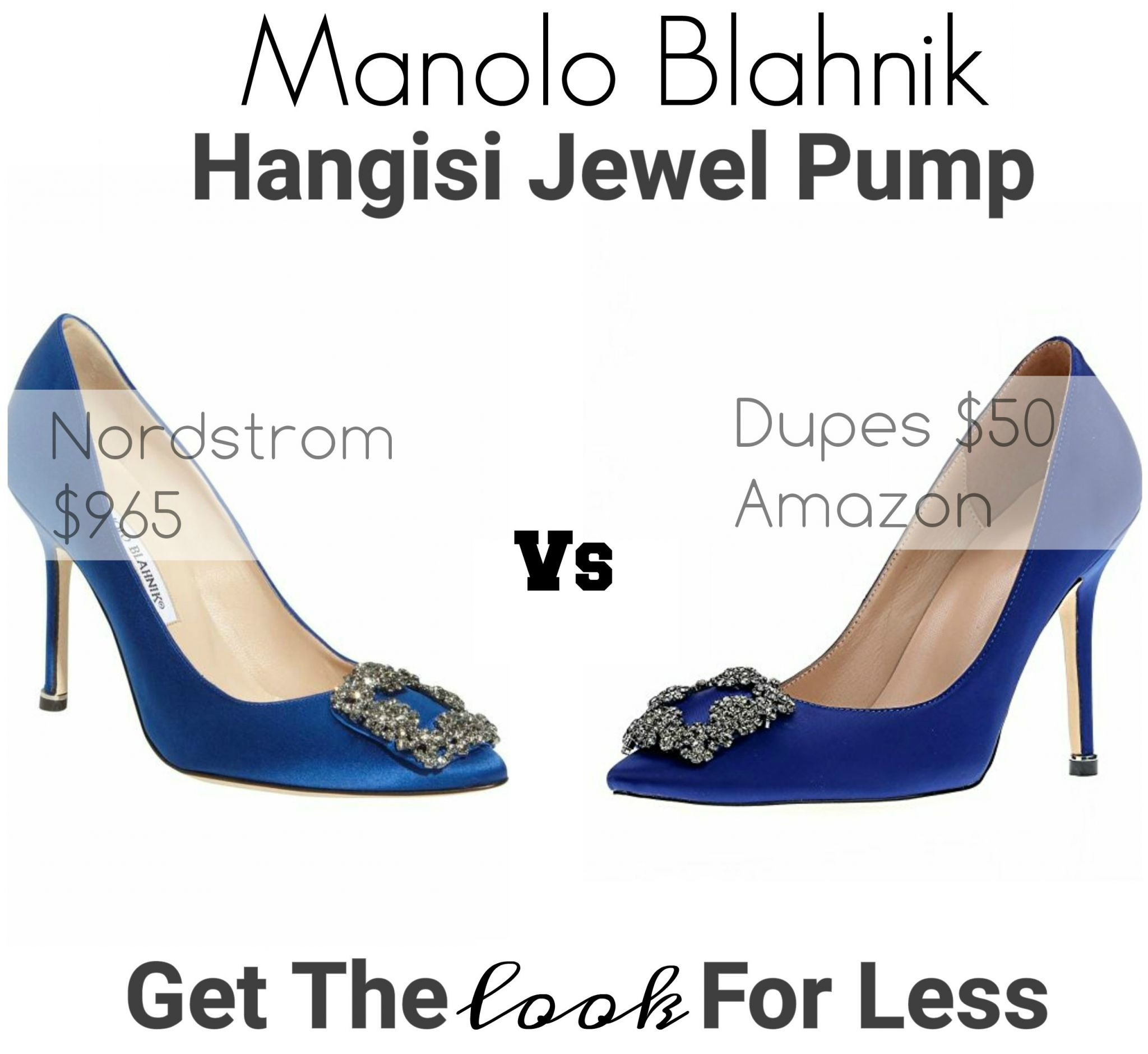 hangisi mb look for less amazon