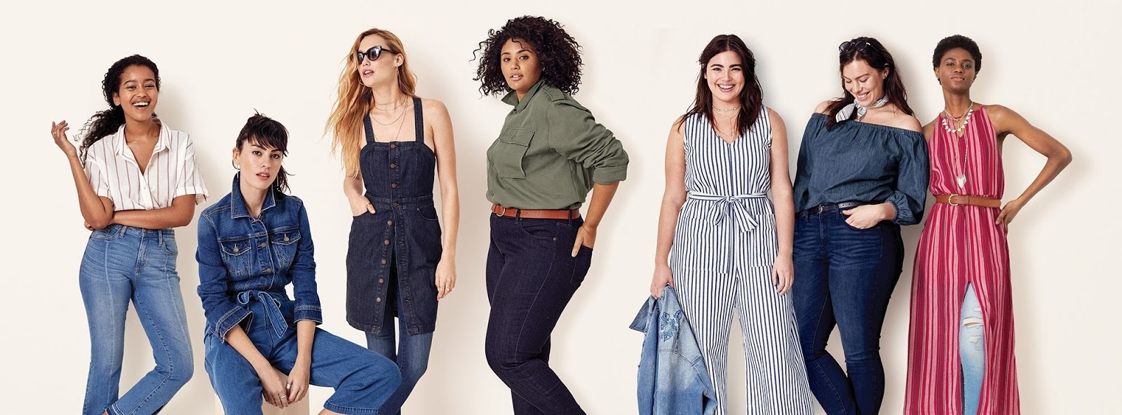 plus size news roundup february target