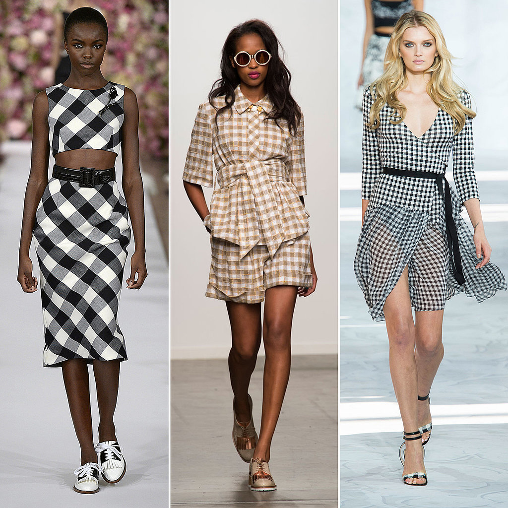 wearable-spring-18-trend-Gingham