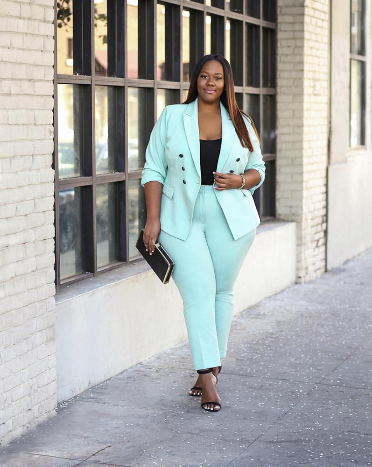 spring 18 trend pastels Mskristine