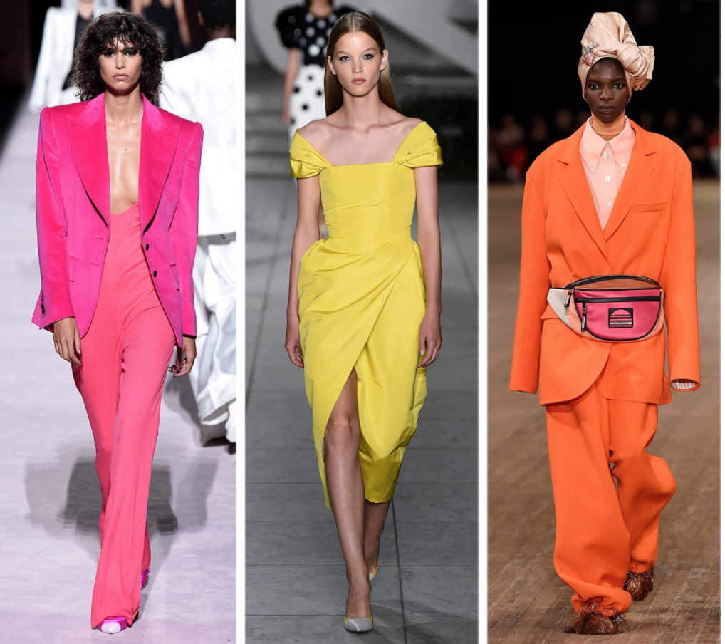 spring_summer_2018_fashion_trends_brights