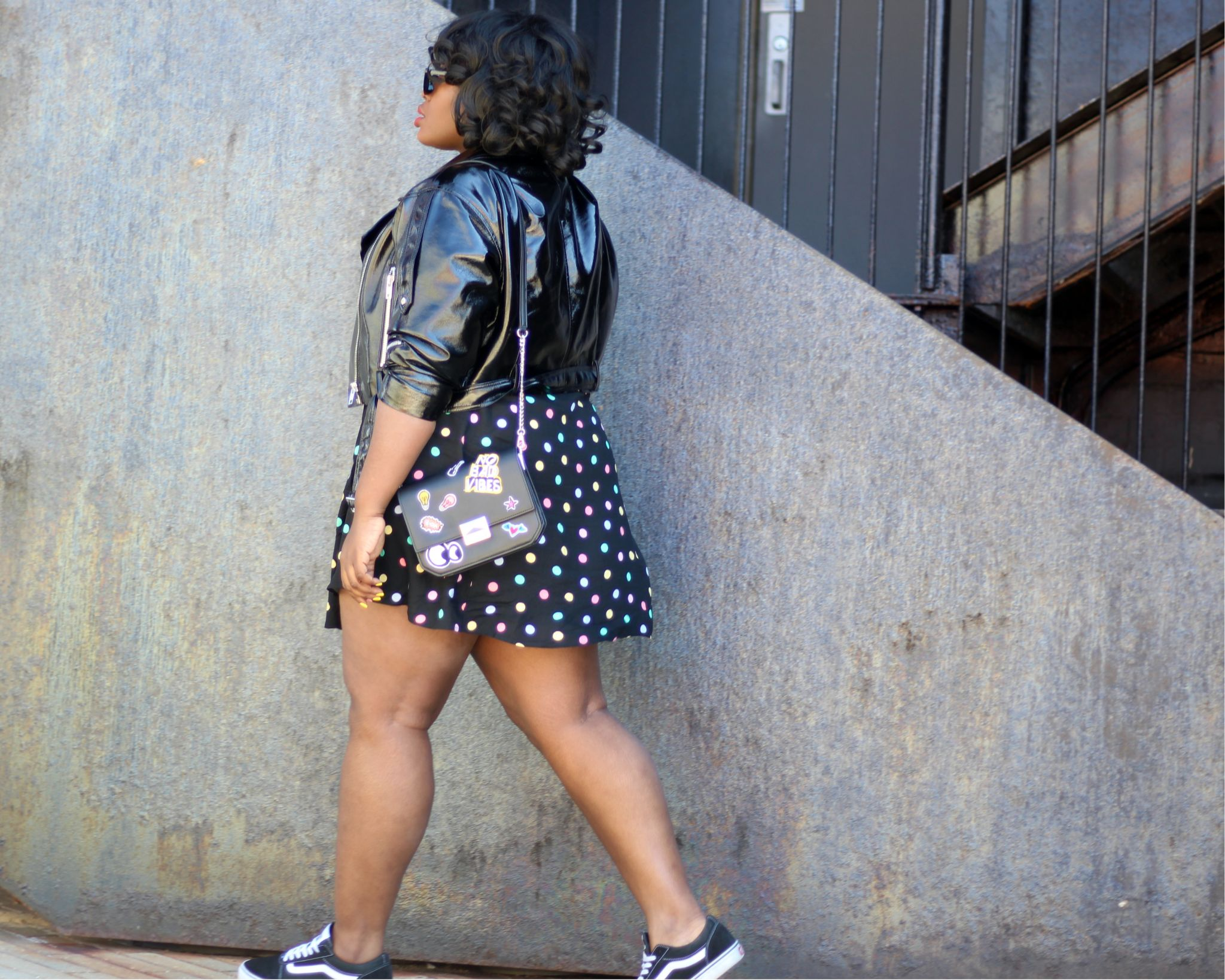 Master The Music Festival Concert Outfit With These Tips