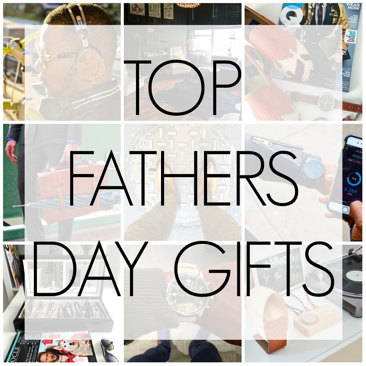 Last Minute Father Day Gift Ideas He will Thank You For