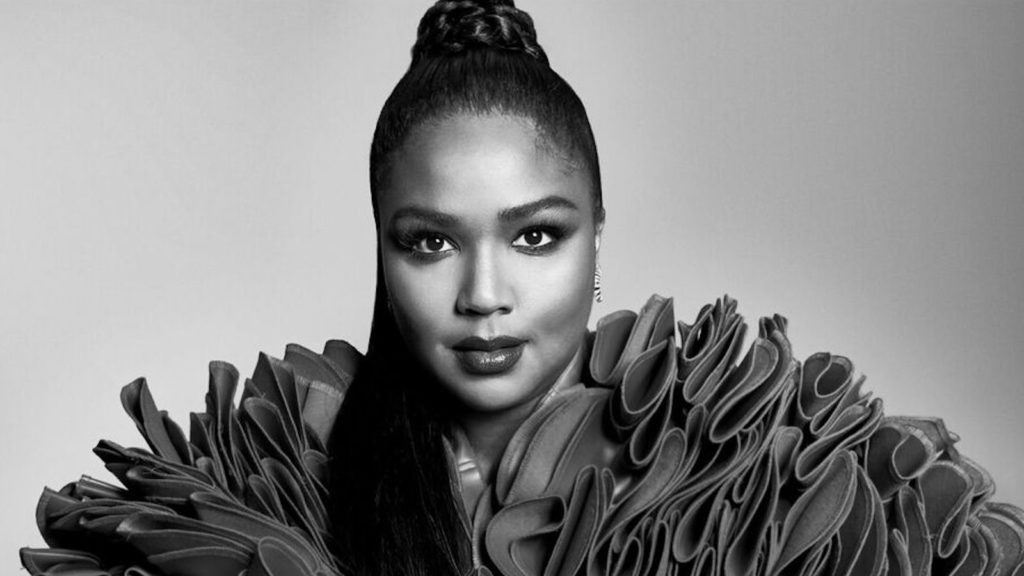 lizzo-featuredimage-legal-galore