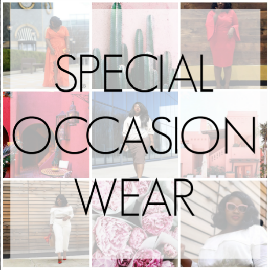 Summer Style Vacation And Occasion Wear Picks Under $150