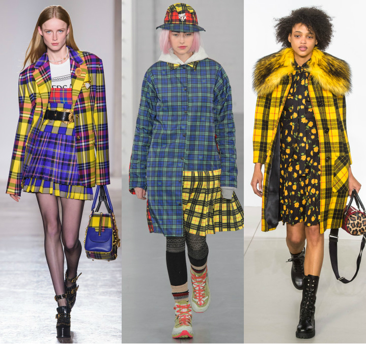 fall-2018-trend-clueless-plaid