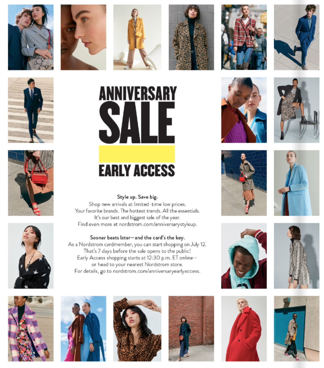 nordstrom-plus-size-anniversary-sale-2019-first-look-my-best-and-worst-purchases