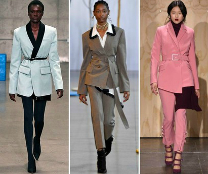7-2019-Fall-Trends-cinch suiting