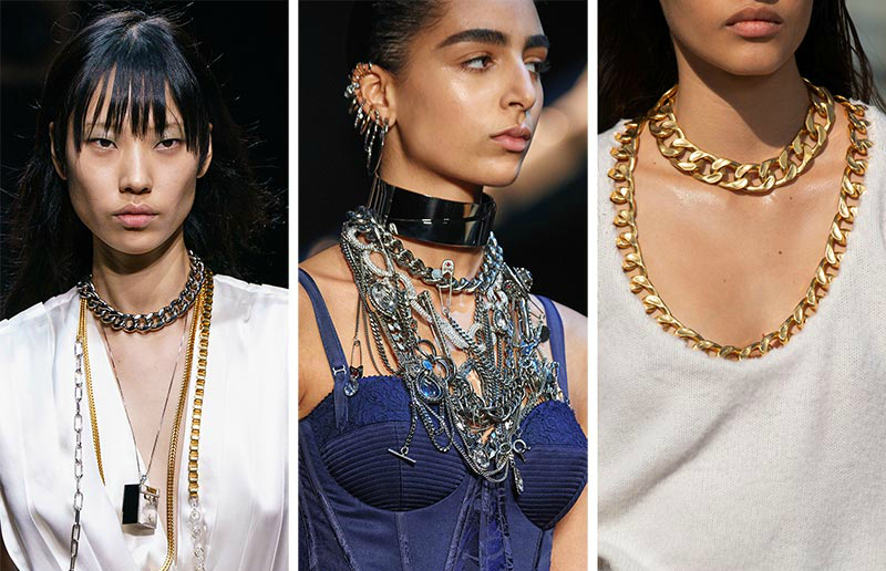7-2019-Fall-Trends- jewelry_chunky_link_necklaces