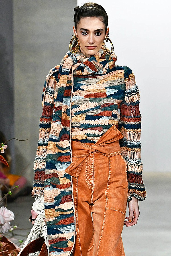 7-2019-Fall-Trends-layered-knits