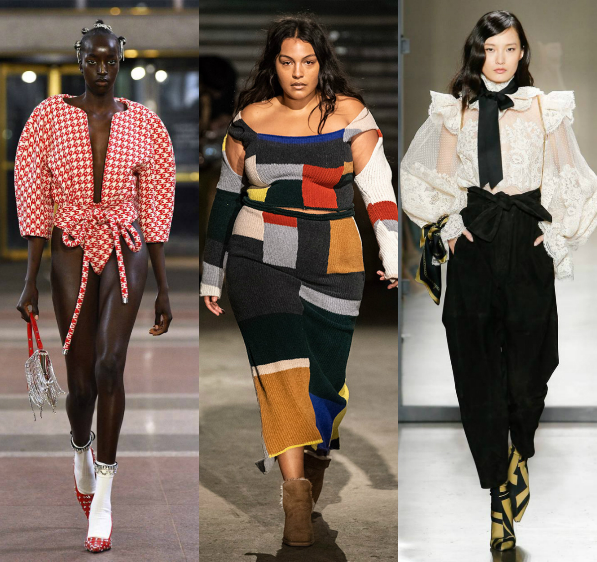 7-2019-Fall-wearable-Trends-from-supplechic