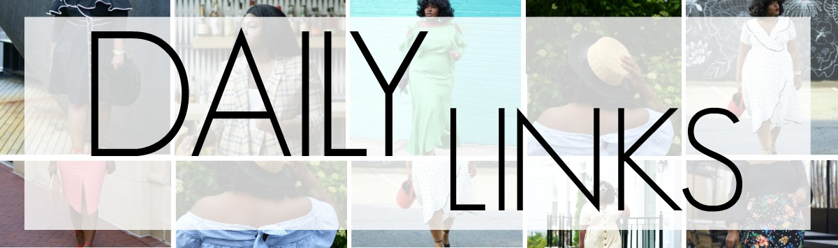 DAILY LINKS from supplechic