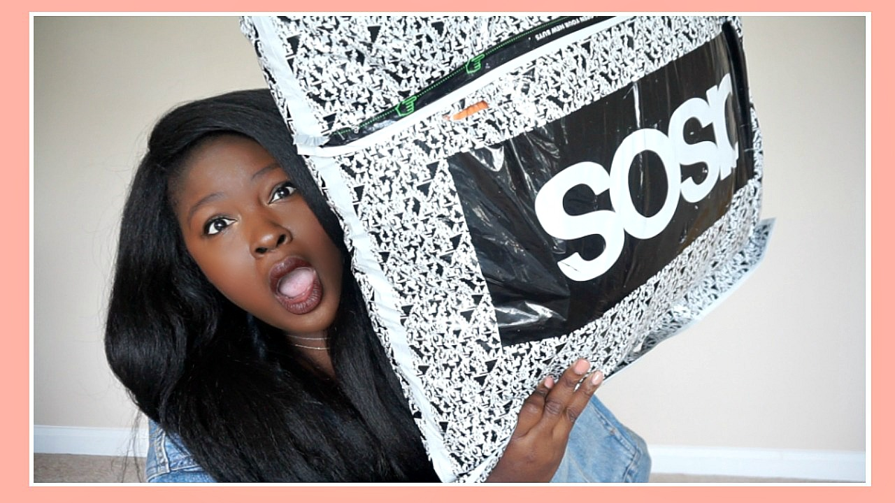 asos sale picks from supplechic