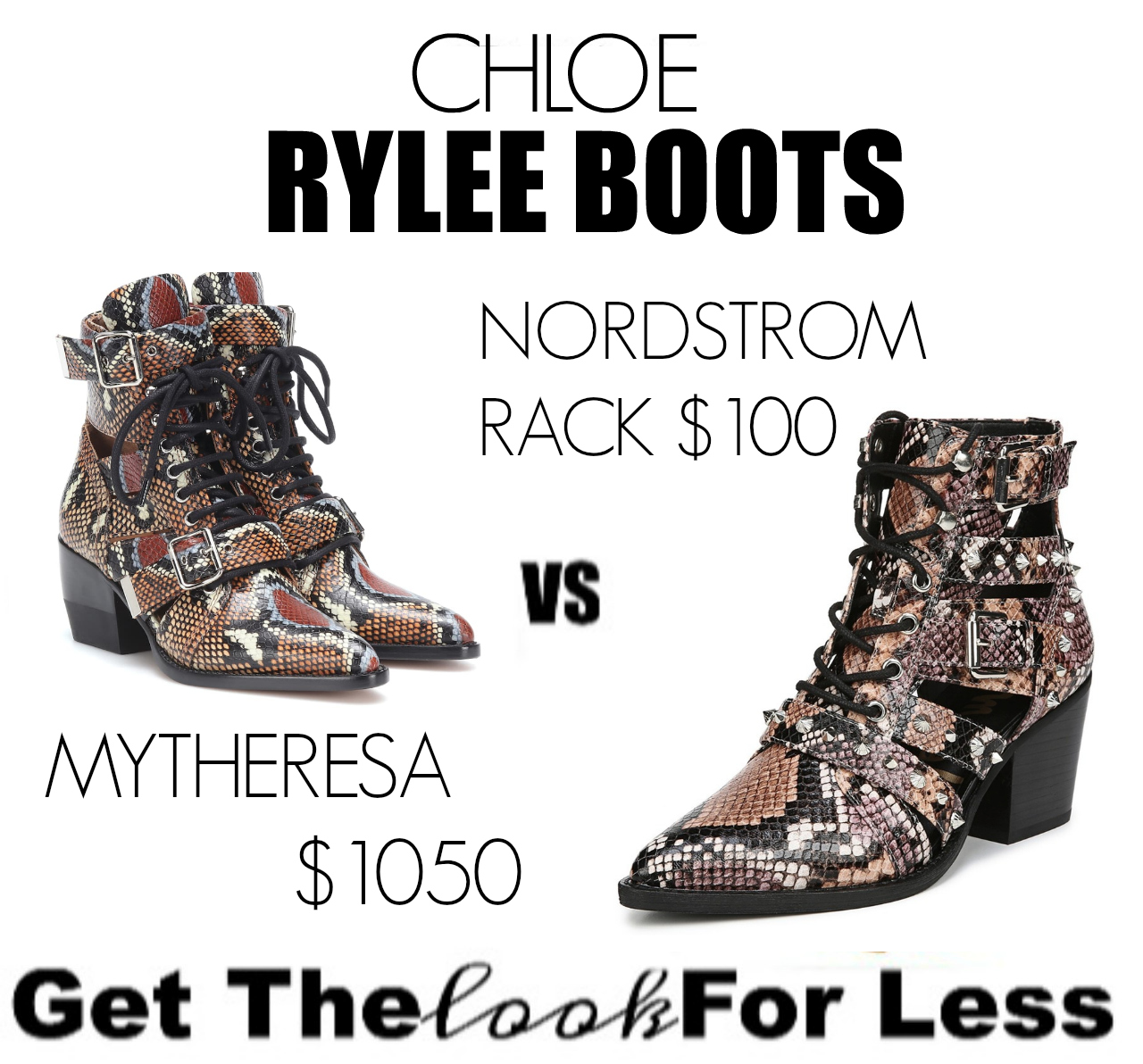 get-the-look-for-less-CHLOE-RYLEE-boots-dupe