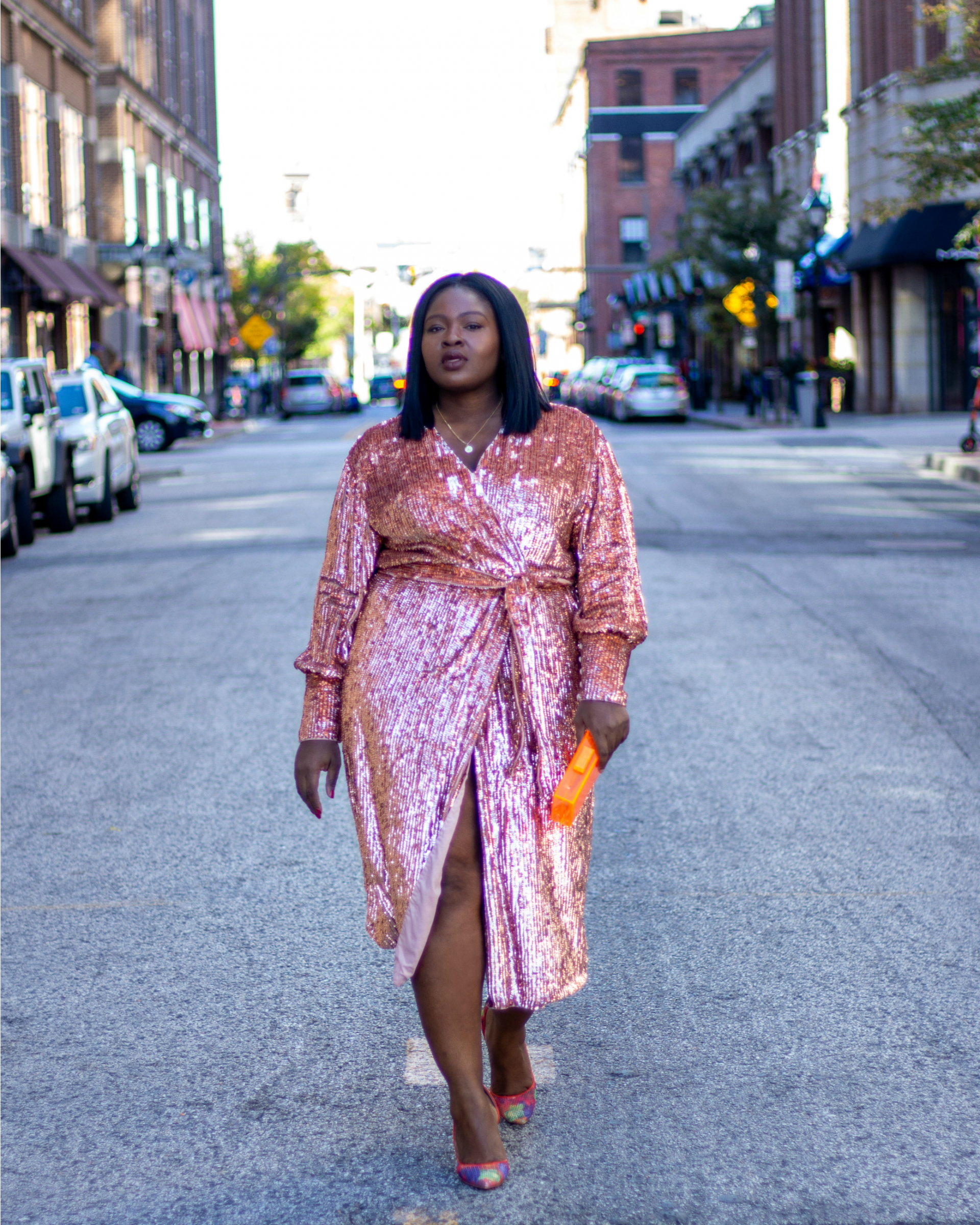 _Where To Find The Best Holiday Party Dresses in 2019 from Supplechic a lifestyle and fashion blog based in Baltimore-01