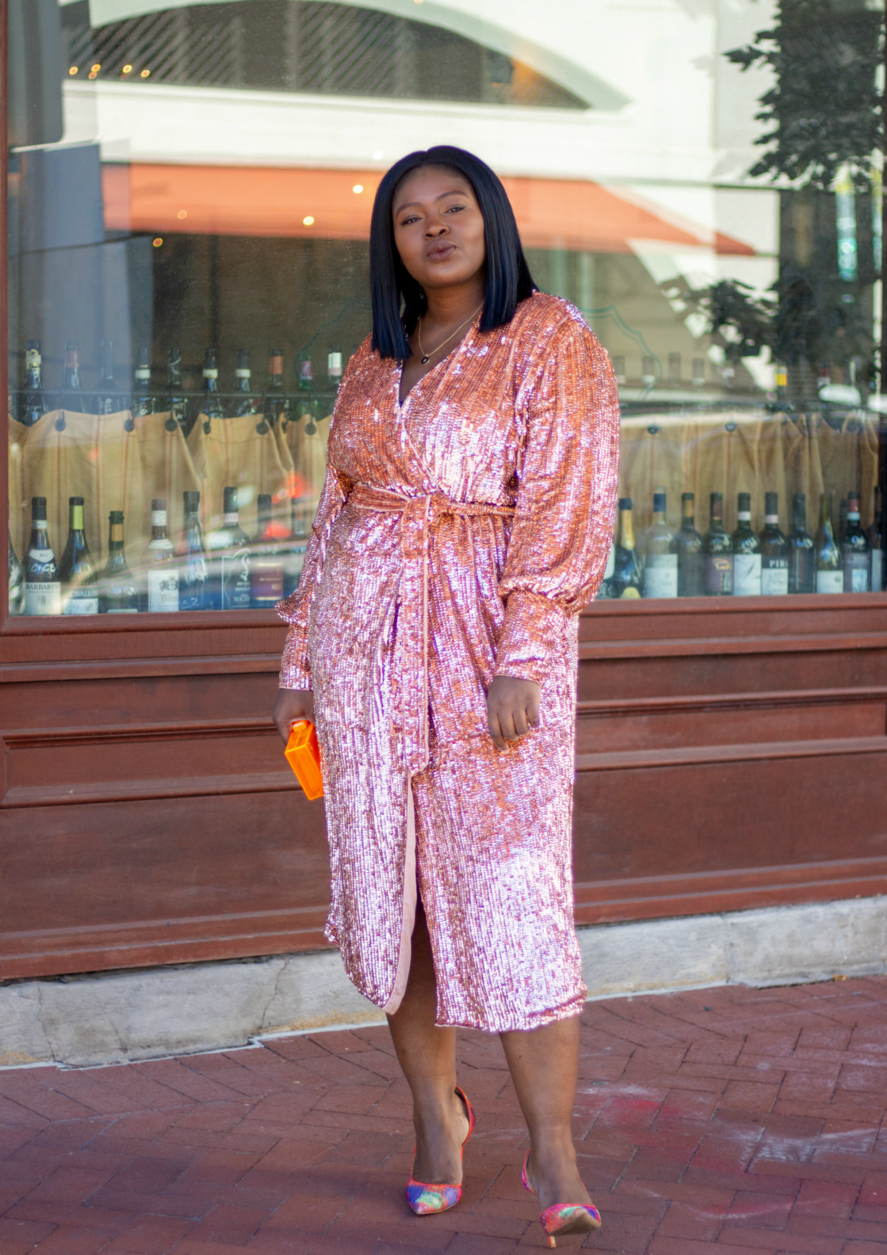 Where To Find The Best Holiday Party Dresses in 2019 from Supplechic a lifestyle and fashion blog based in Baltimore_-09