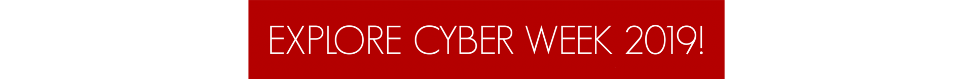 explore cyber week 2019 picks, deals + sale alerts from Supplechic a fashion and lifestyle blog based in Baltimore