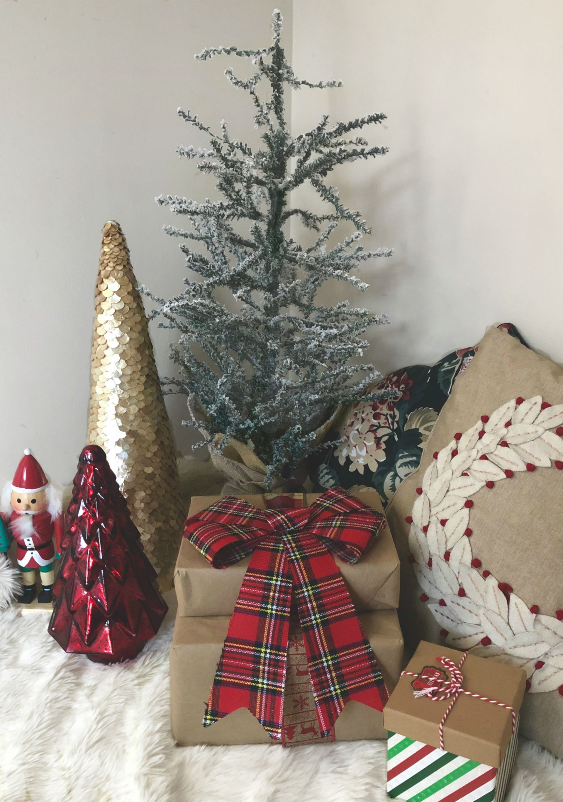 holiday decor picks 2019