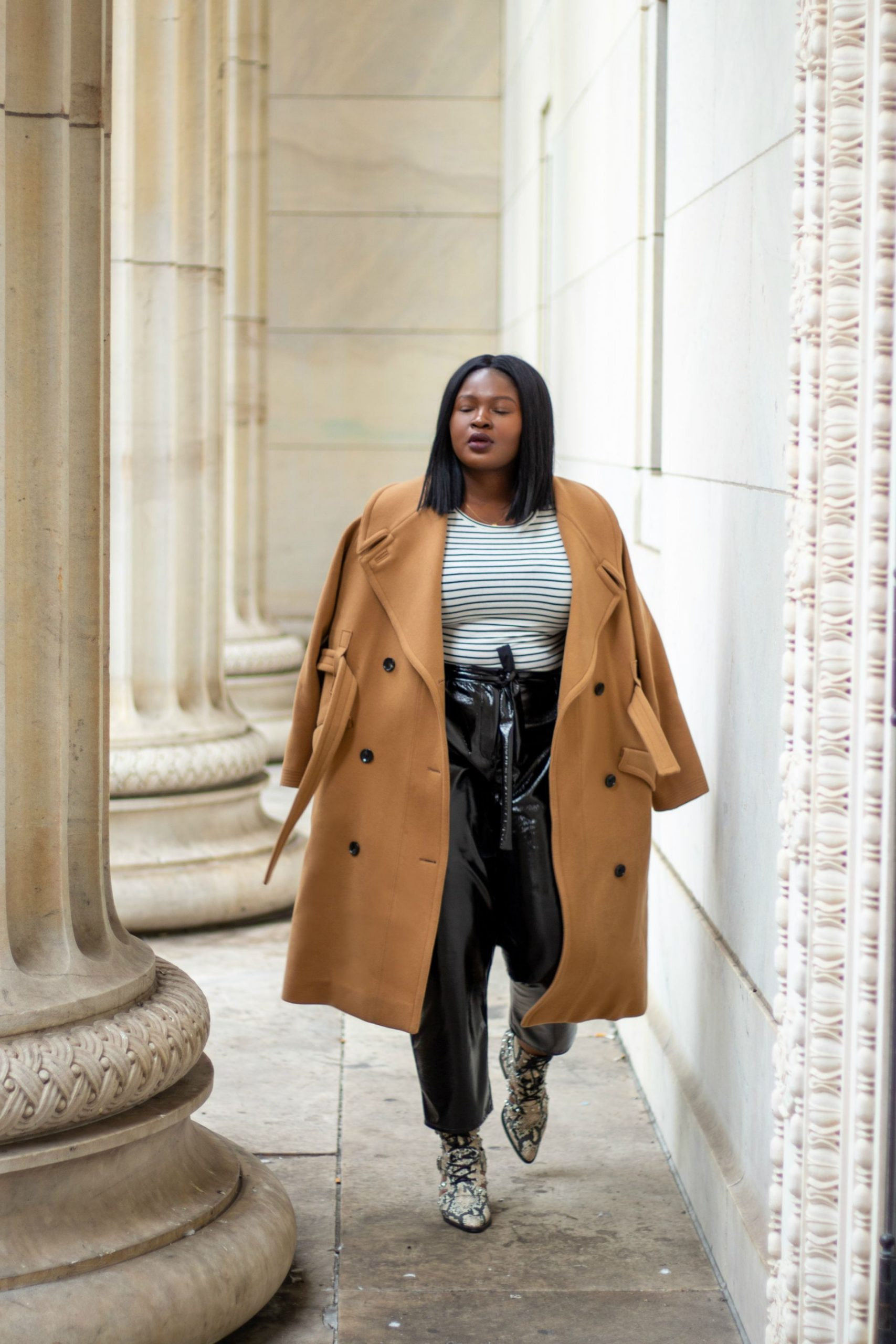 top coats black friday sale picks from supplechic a fashion and lifestyle blog based in Baltimore