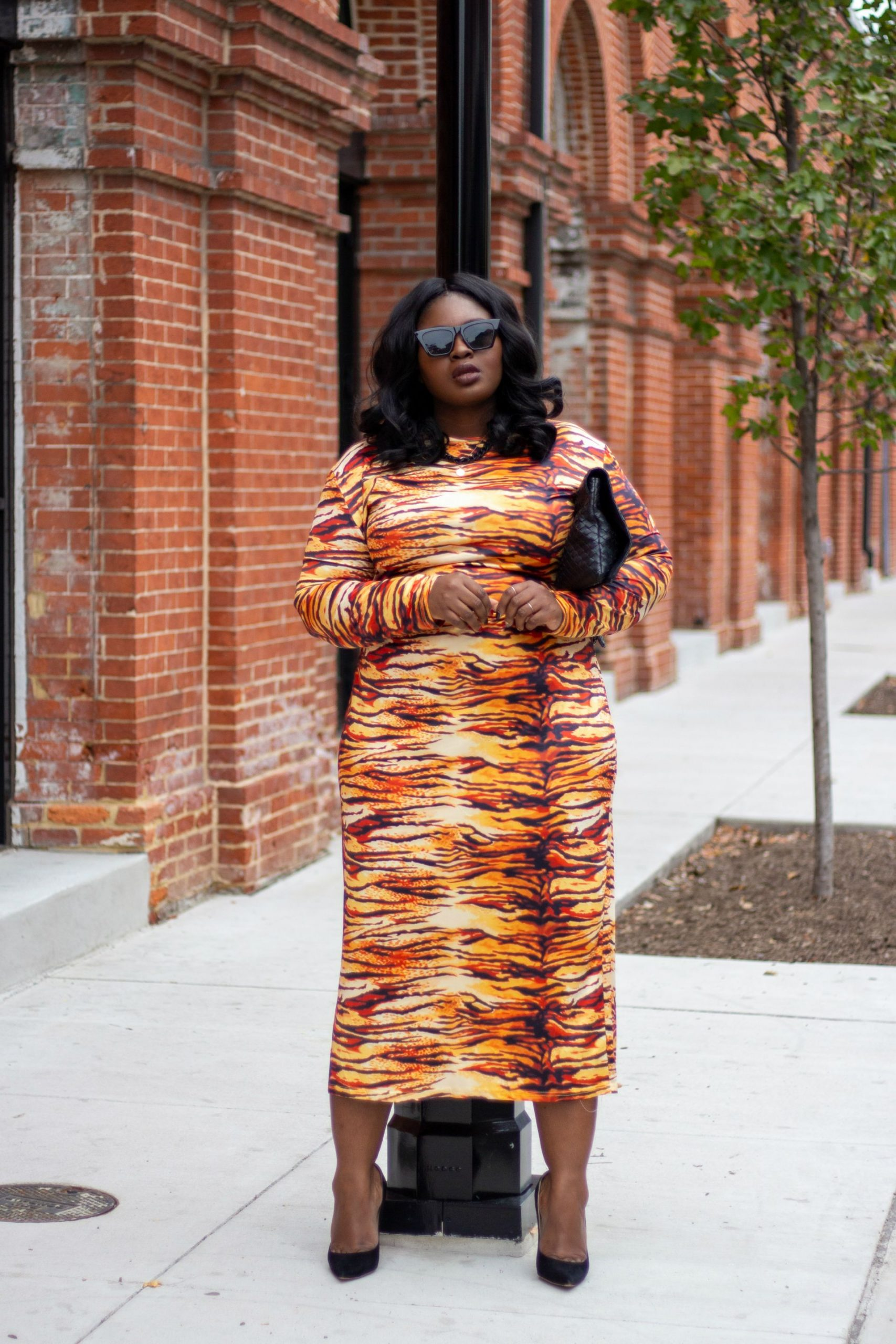 Cyber monday 2019 Sale picks from supplechic a fashion and lifestyle blog based in Baltimore