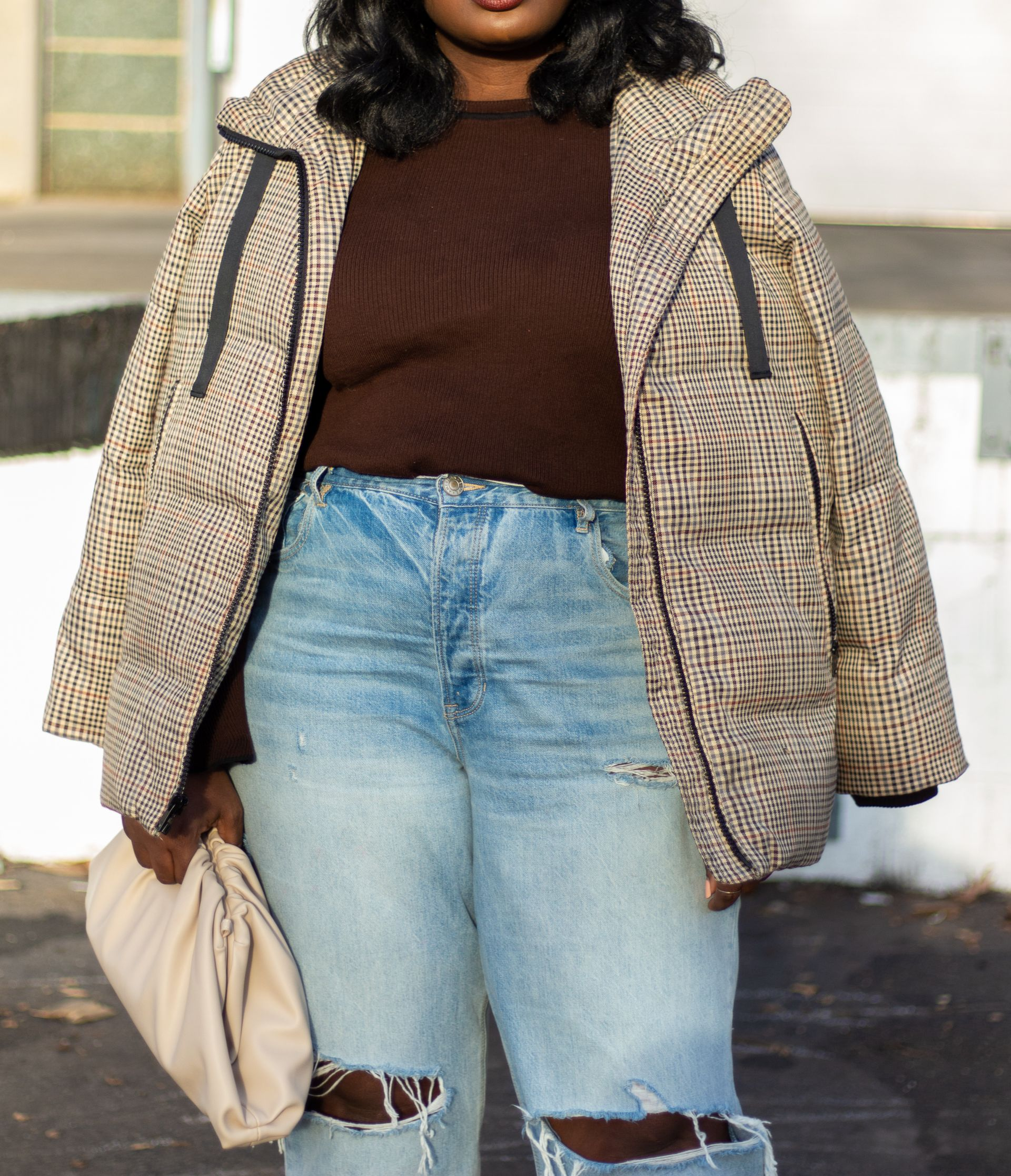 Ultimate After christmas Sale Roundup 2019 from supplechic a fashion and lifestyle blog based in baltimore-02