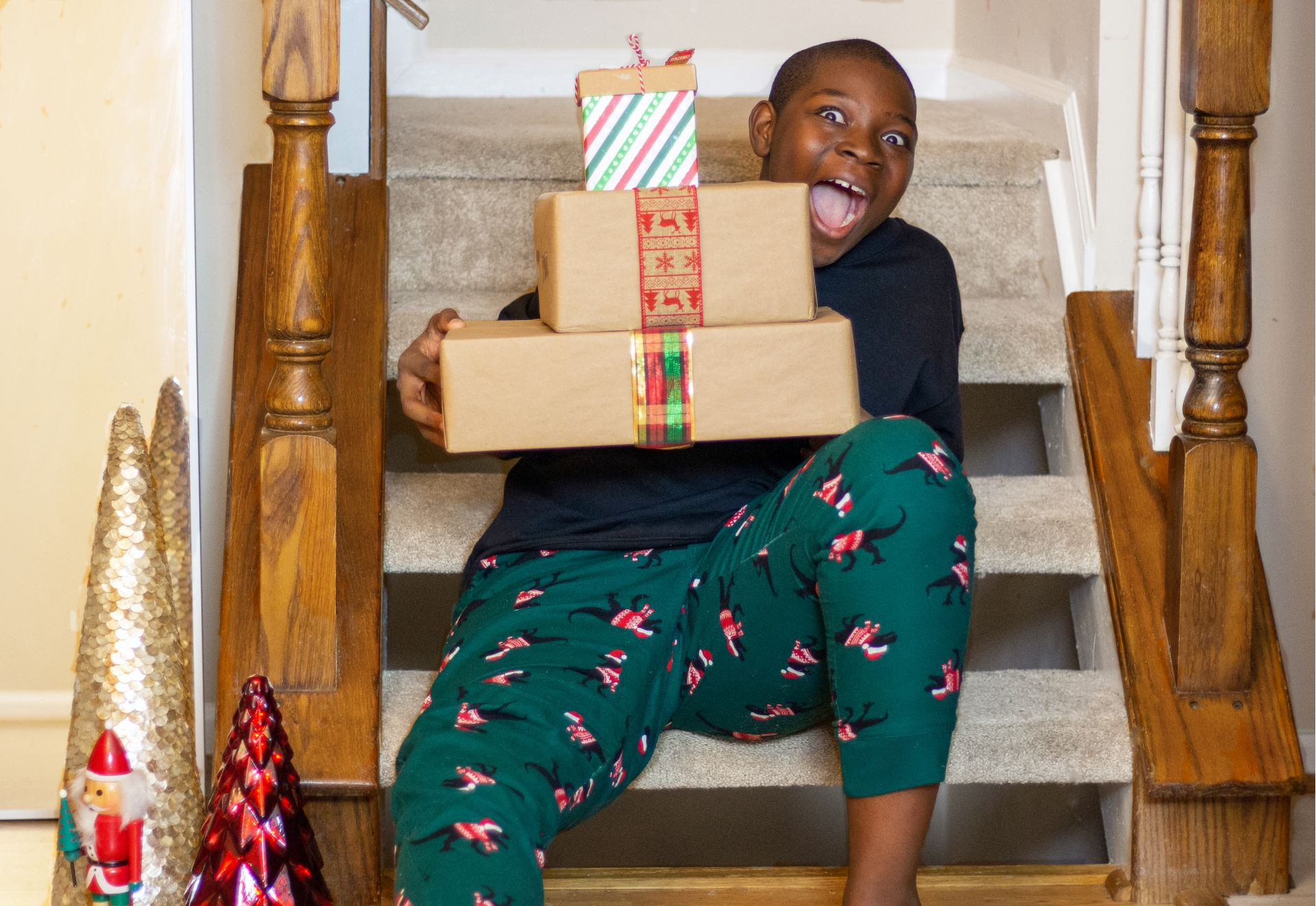 best last minute gifts for him from supplechic a fashion and lifestyle blog