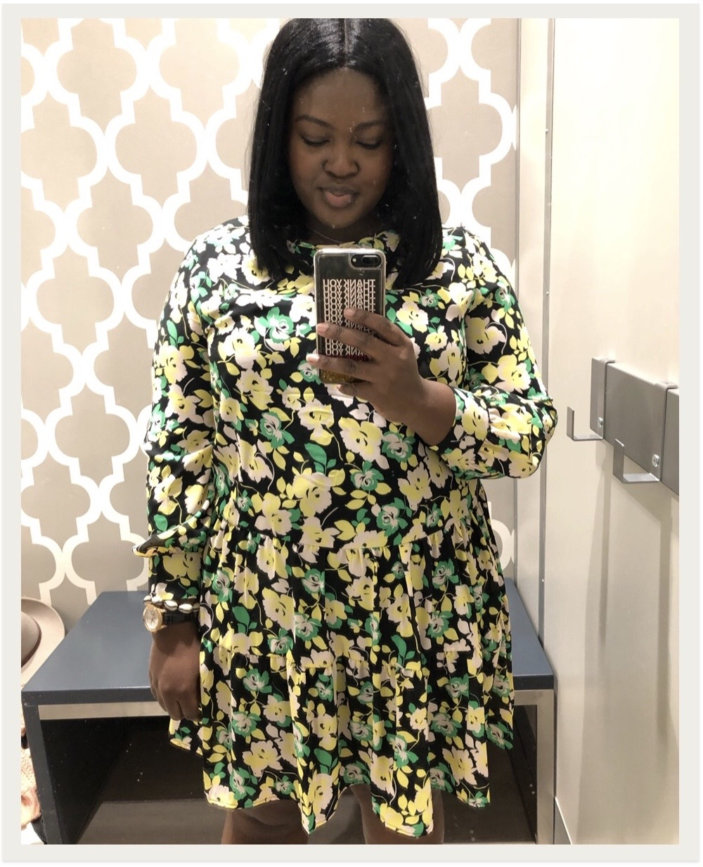 target-tryon-spring-from-supplechic-a-fashion-lifestyle-blog-based-out-of-baltimore