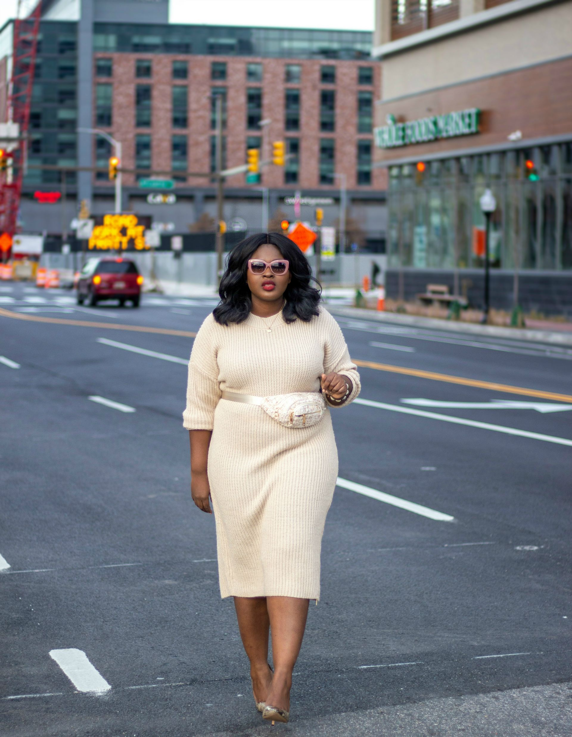 15 things new bloggers need to know before they turn there side hustle to a business from supplechic a plus size fashion and lifestyle blog based out of baltimore
