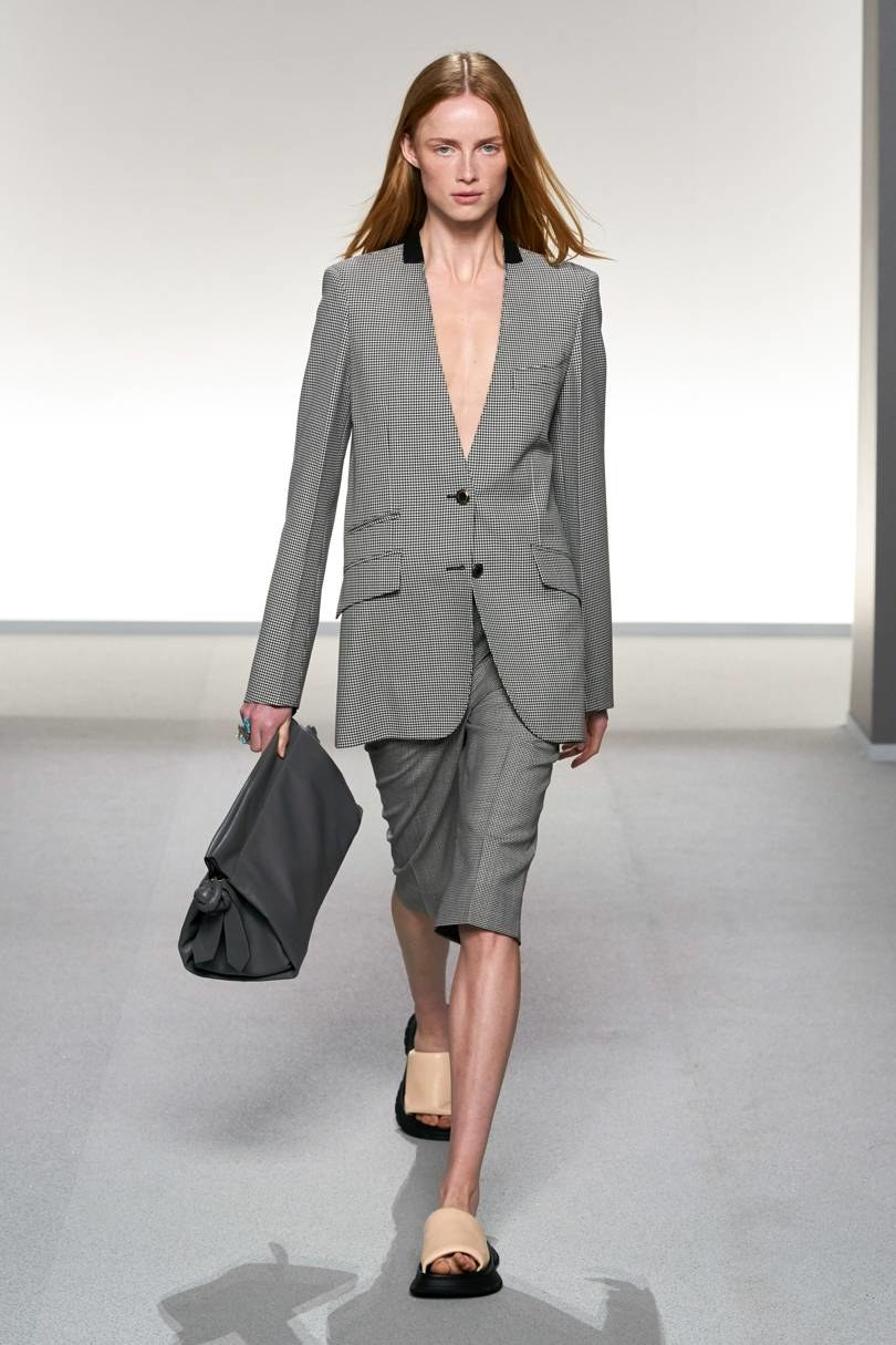 short suit spring summer 2020 TRENDS from supplechic a fashion and life style blog based out of baltimore