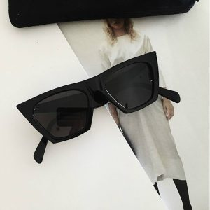 buy phoenix sunglasses from supplechic