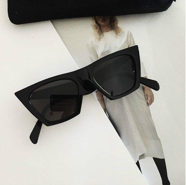 buy phoenix sunglasses from supplechic