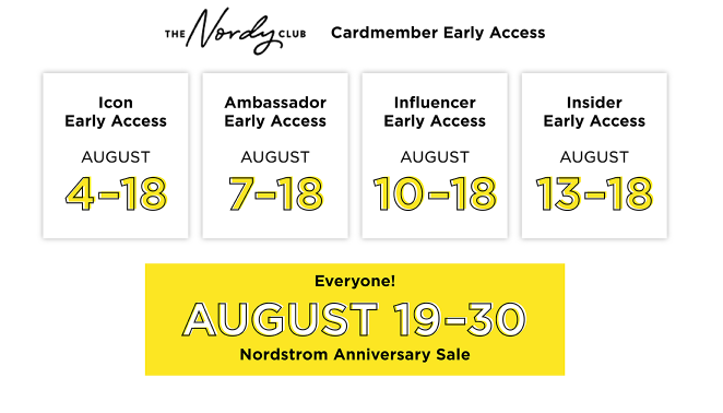 2020-Nordstrom-Anniversary-Sale-schedule