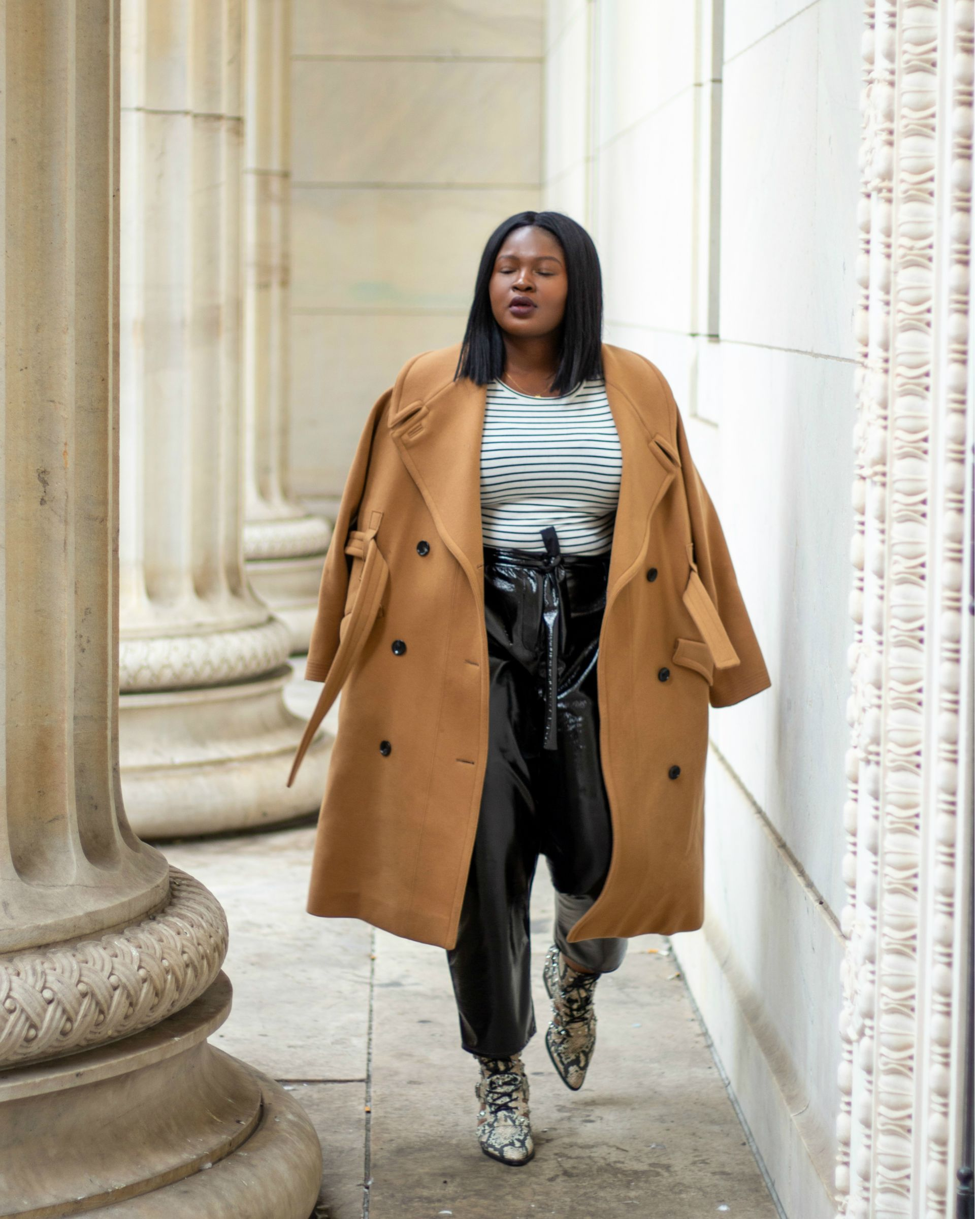 NORDSTROM ANNIVERSARY SALE 2020 SHOP WITH ME + BEST CURVY GIRL PICKS from supplechic a fashion and lifestyle blog based in Baltimore